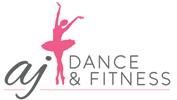 AJ Dance & Fitness